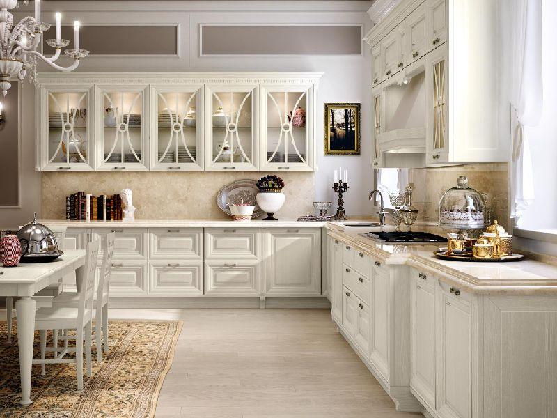 Pantheon Italian Custom Kitchens Luxury MidAtlantic Magnificent Italy Kitchen Design